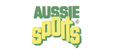 Aussie-Sports logo
