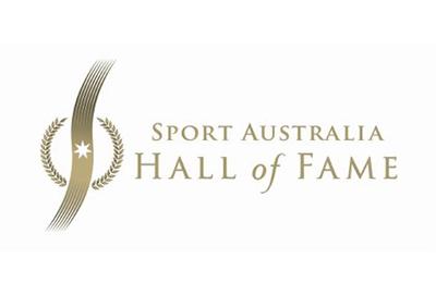 Sport Australia Hall of Fame